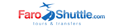 Faro Shuttle