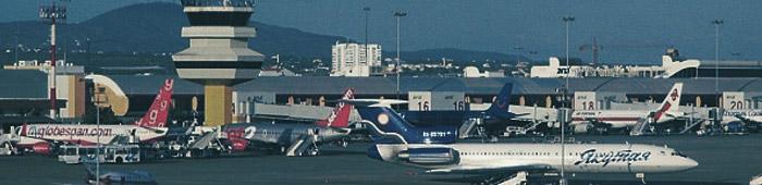 faro_airport_transfers